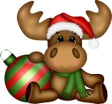 Christmas clipart #16, Download drawings