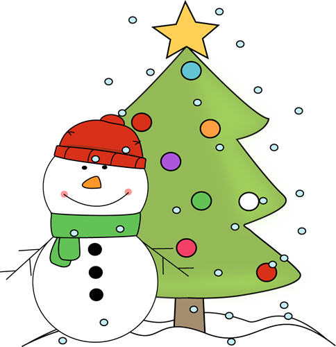 Christmas clipart #11, Download drawings