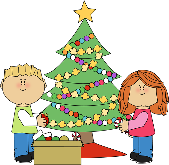 Christmas clipart #10, Download drawings
