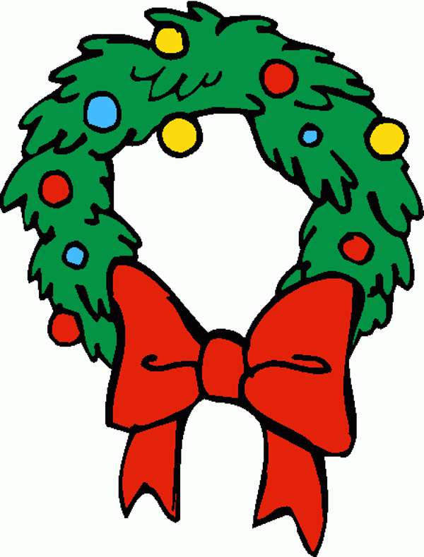 Christmas clipart #13, Download drawings