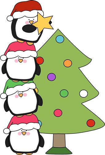 Christmas clipart #12, Download drawings