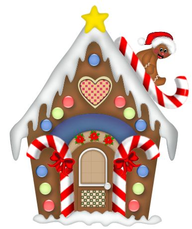 Christmas clipart #9, Download drawings
