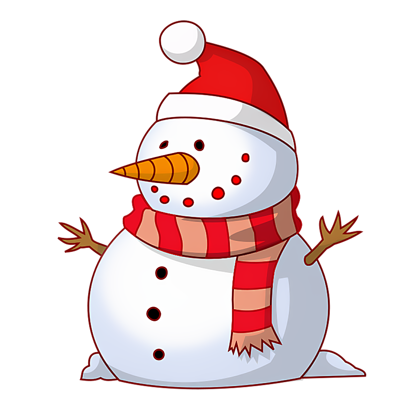 Christmas clipart #6, Download drawings