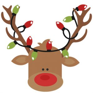 Christmas clipart #8, Download drawings