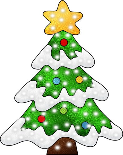 Christmas clipart #18, Download drawings