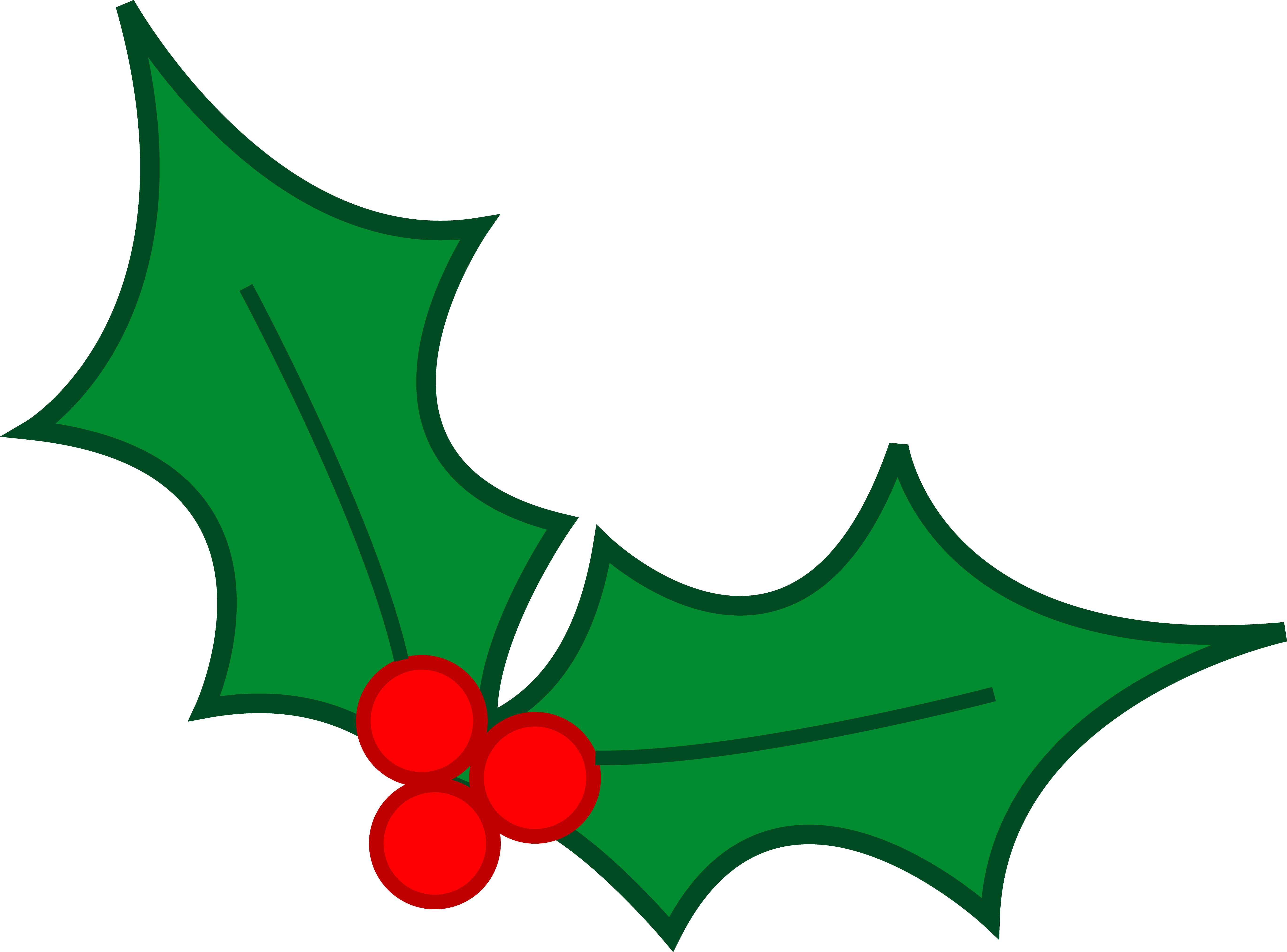 Christmas clipart #5, Download drawings