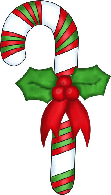 Christmas clipart #15, Download drawings