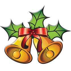 Christmas clipart #17, Download drawings