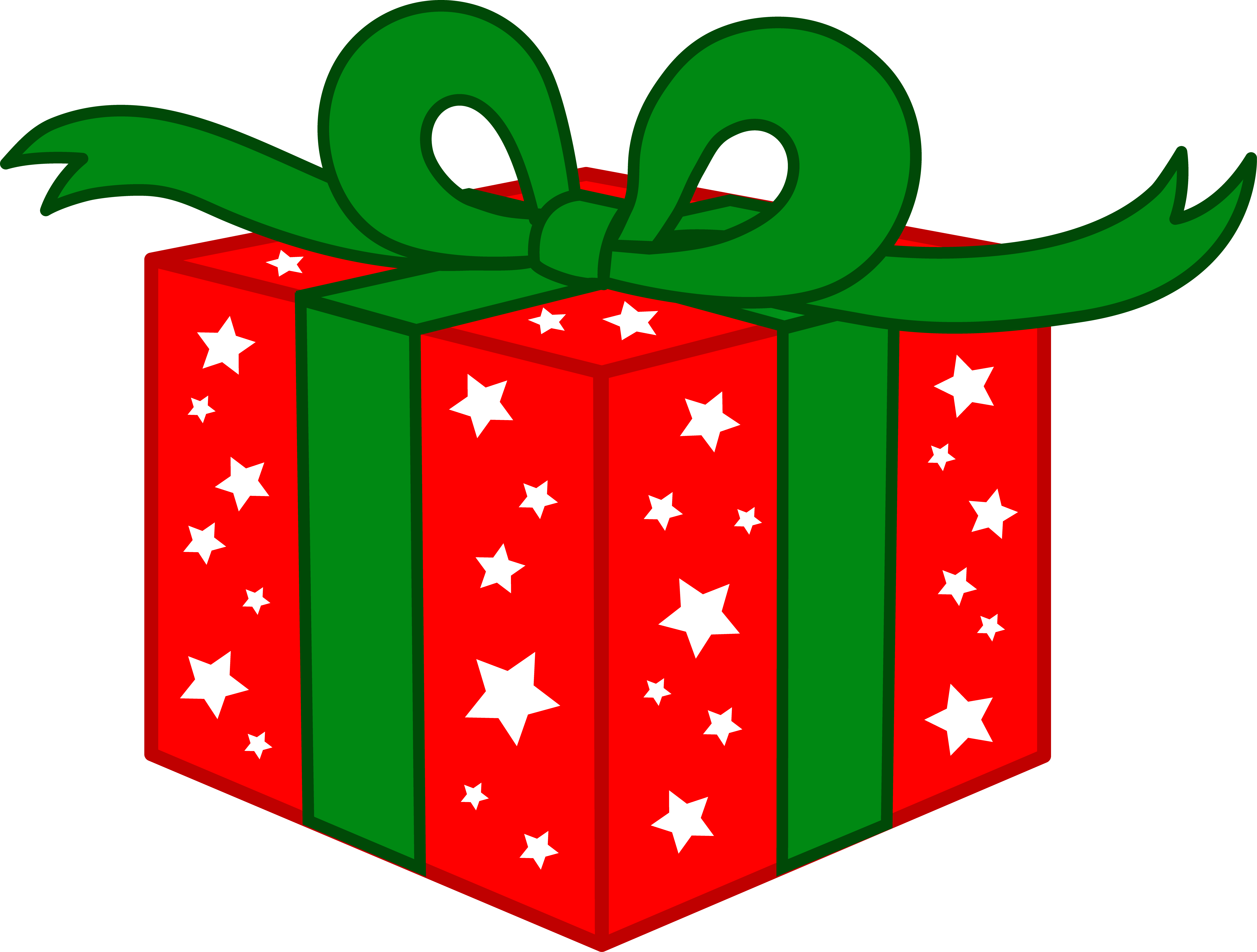 Christmas clipart #4, Download drawings
