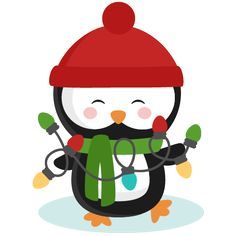 Christmas Lights svg #7, Download drawings