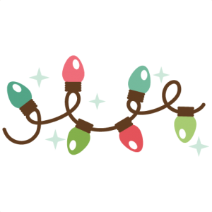 Christmas Lights svg #121, Download drawings