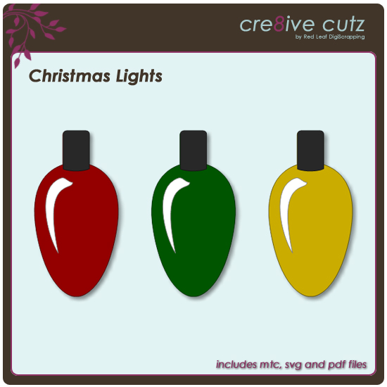 Christmas Lights svg #136, Download drawings