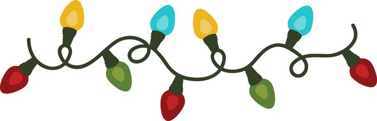 Christmas Lights svg #20, Download drawings