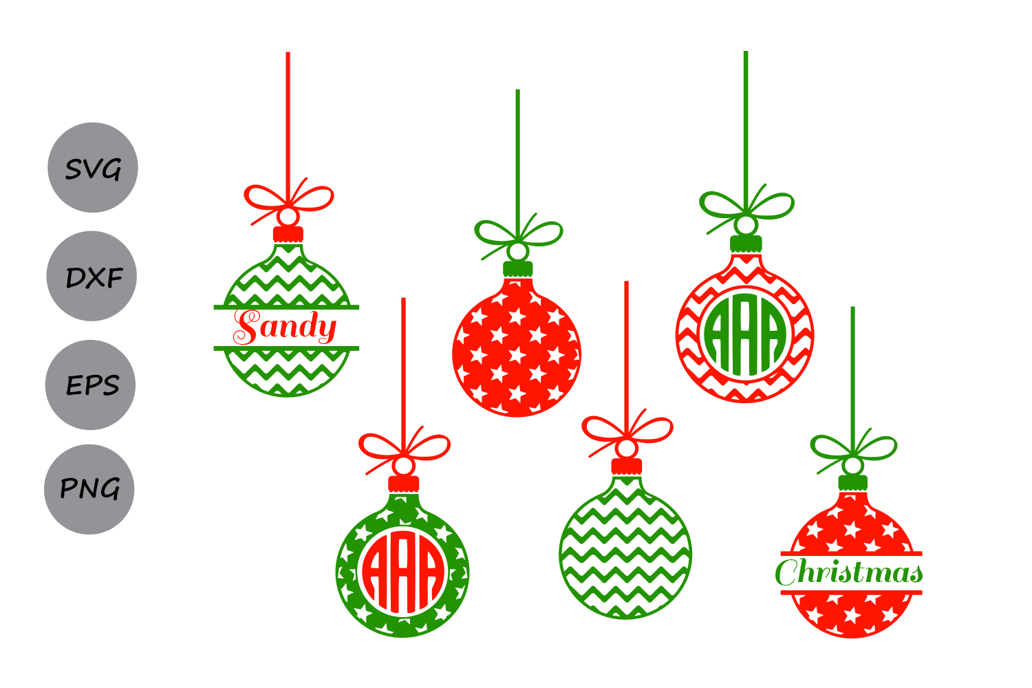 christmas ornament svg #1081, Download drawings