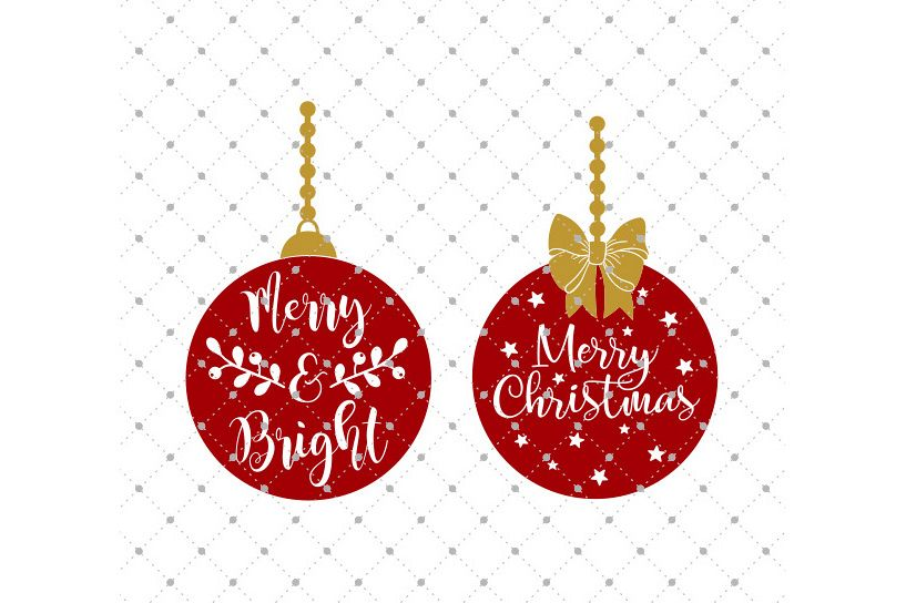 christmas ornament svg #1080, Download drawings