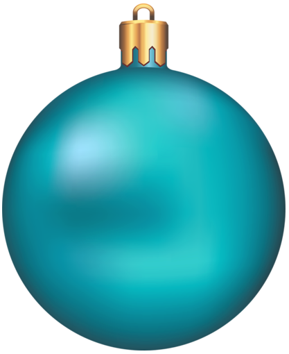 Christmas Ornaments clipart #7, Download drawings