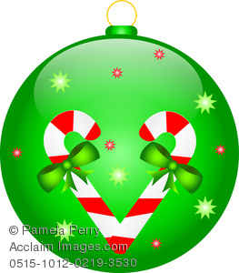 Christmas Ornaments clipart #12, Download drawings