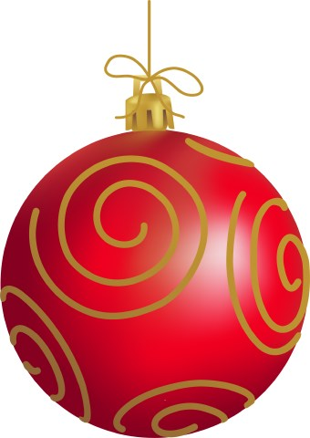 Christmas Ornaments clipart #14, Download drawings