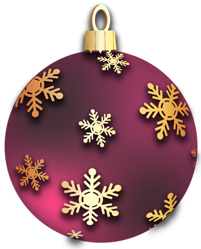Christmas Ornaments clipart #8, Download drawings