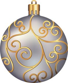 Christmas Ornaments clipart #9, Download drawings