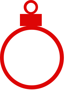 Christmas Ornaments clipart #15, Download drawings