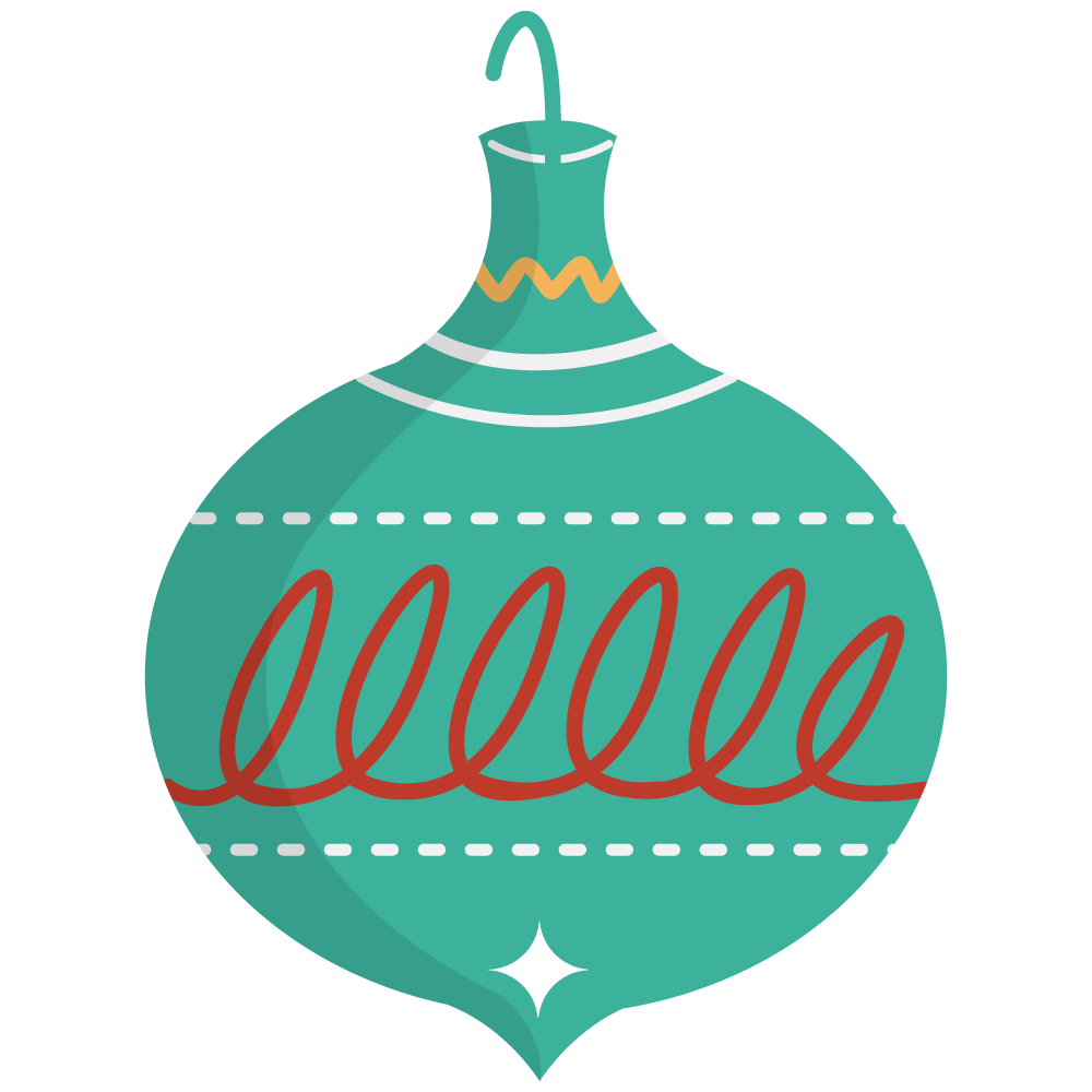 Christmas Ornaments clipart #11, Download drawings