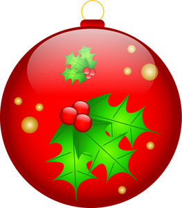 Christmas Ornaments clipart #18, Download drawings