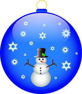 Christmas Ornaments clipart #16, Download drawings