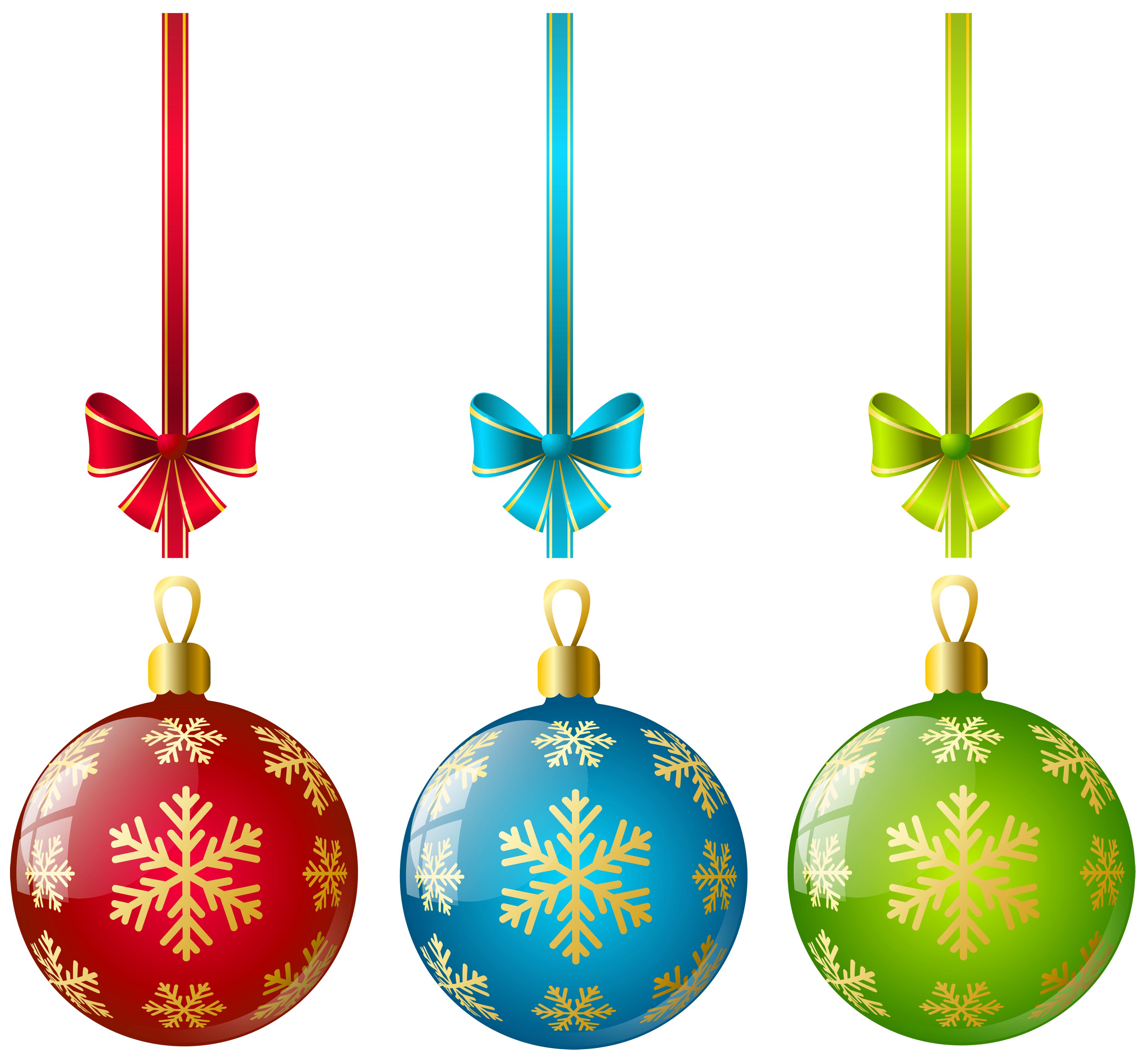 Christmas Ornaments clipart #1, Download drawings