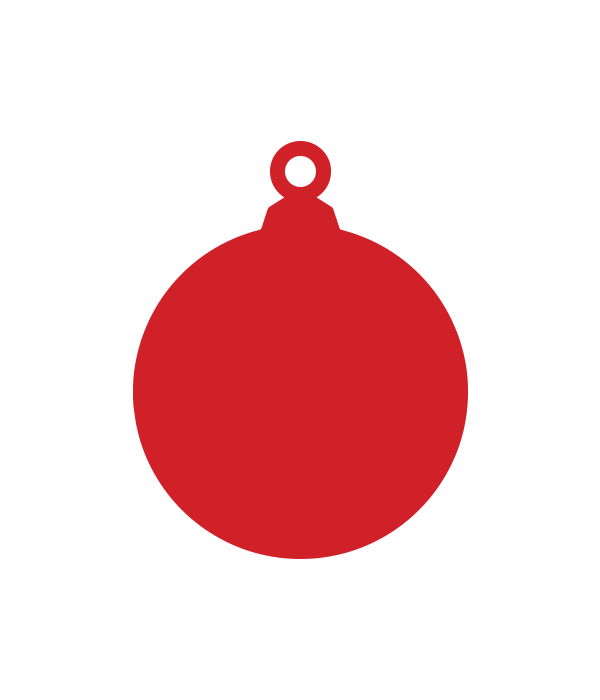 Christmas Ornaments svg #20, Download drawings