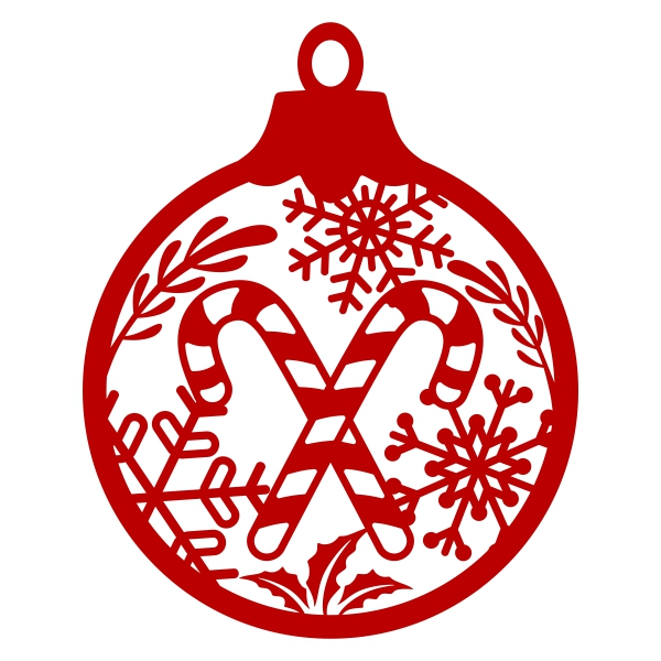 Christmas Ornaments svg #11, Download drawings