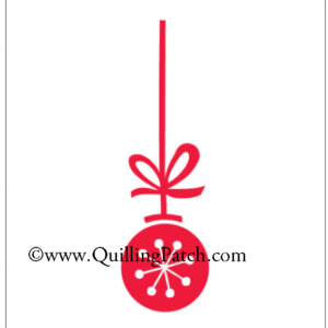Christmas Ornaments svg #12, Download drawings