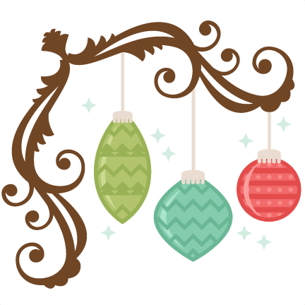 Christmas Ornaments svg #3, Download drawings