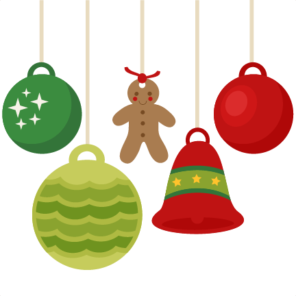 Christmas Ornaments svg #4, Download drawings