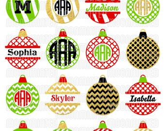 Christmas Ornaments svg #31, Download drawings
