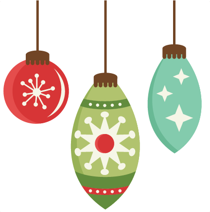 Christmas Ornaments svg #5, Download drawings