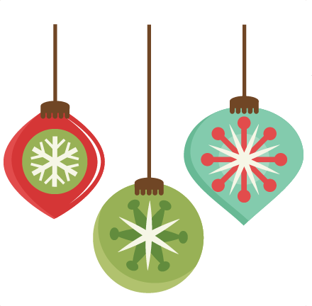 Christmas Ornaments svg #6, Download drawings