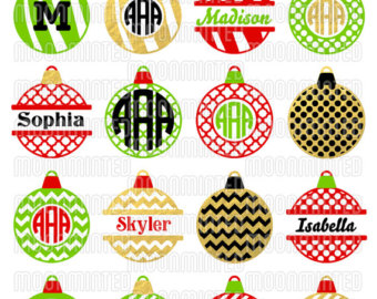 Christmas Ornaments svg #16, Download drawings