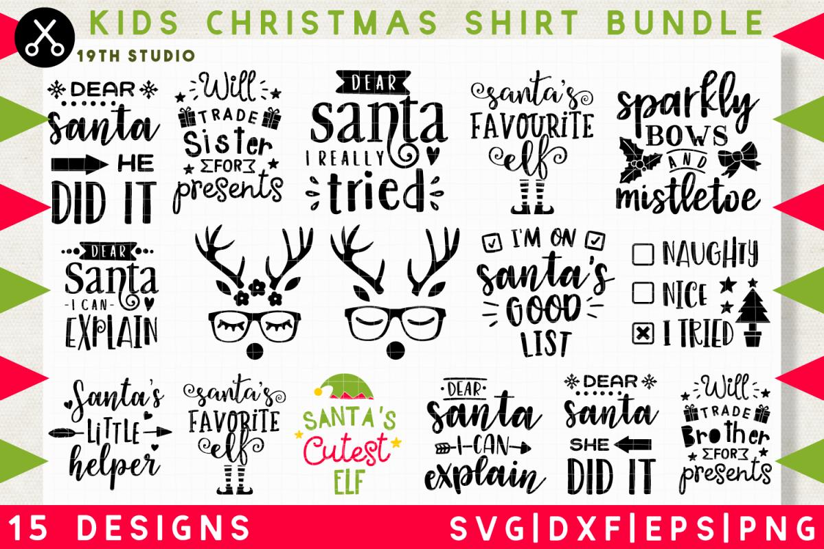 christmas shirt svg #481, Download drawings