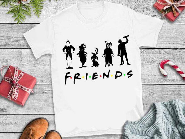 christmas shirt svg #482, Download drawings