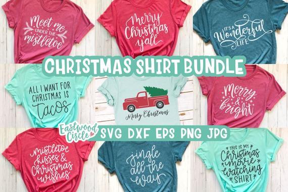 christmas shirt svg #476, Download drawings