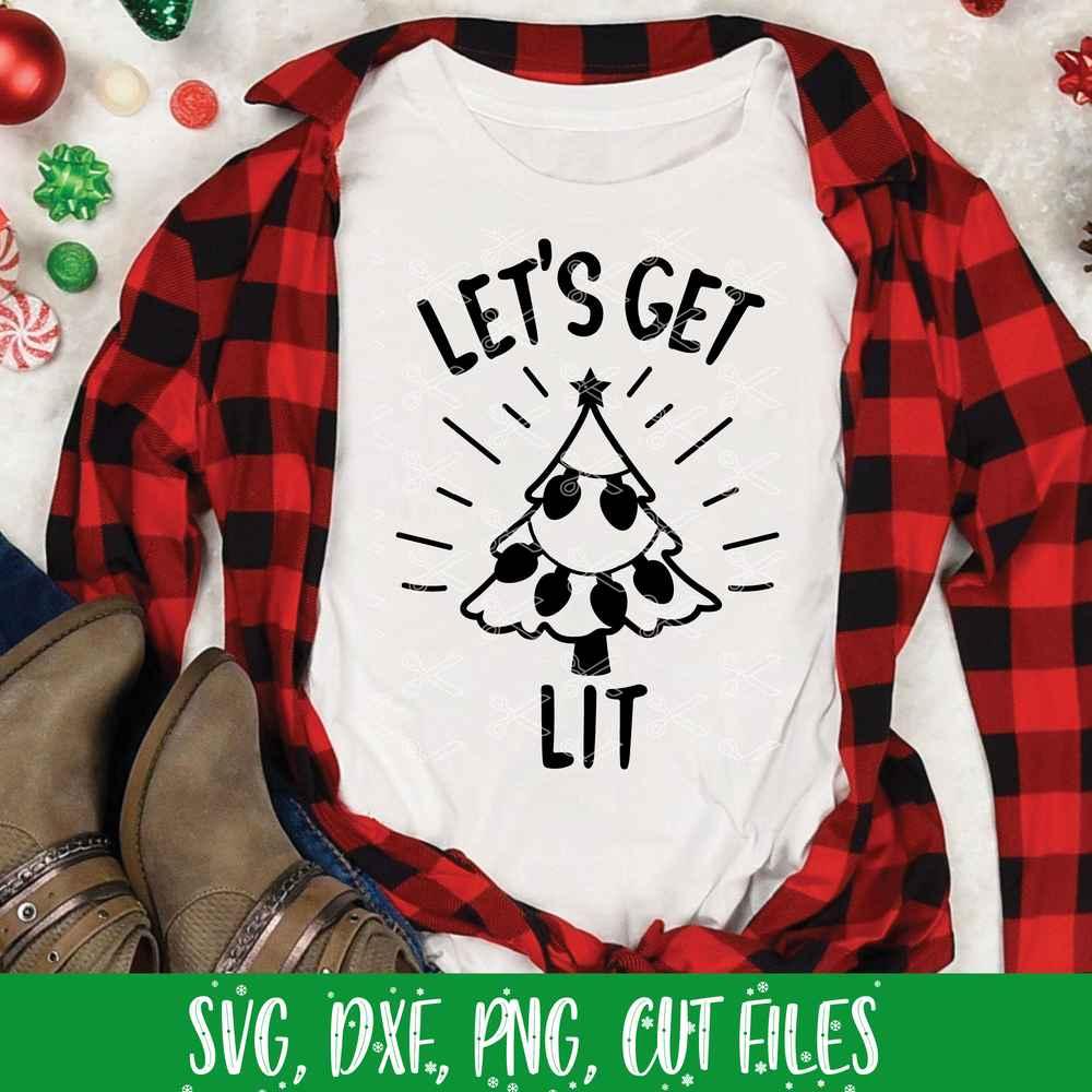 christmas shirt svg #474, Download drawings