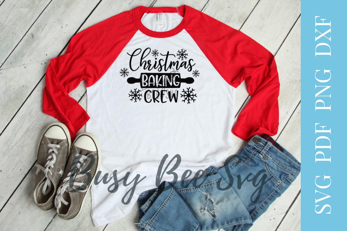 christmas shirt svg #479, Download drawings