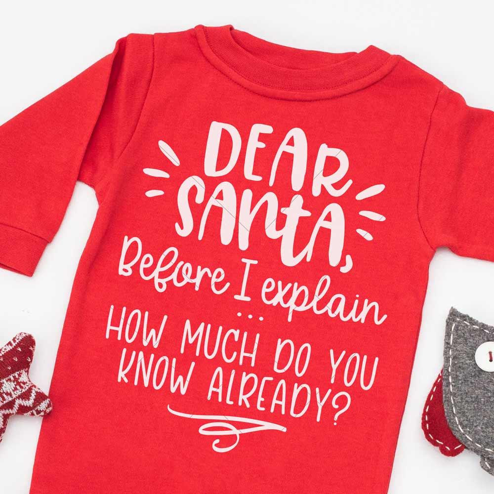 christmas shirt svg #473, Download drawings