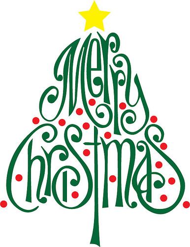 Christmas svg #14, Download drawings