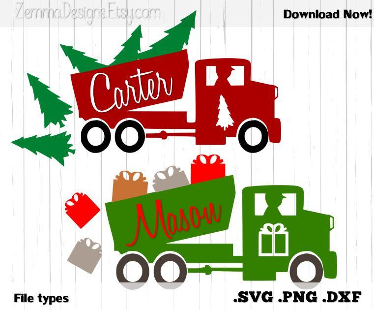 Christmas svg #4, Download drawings