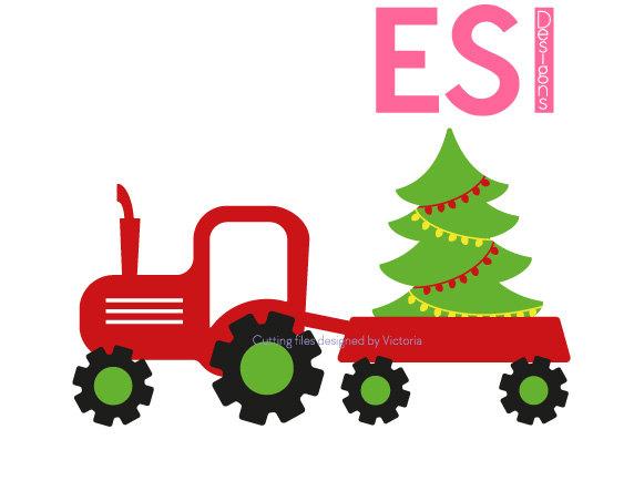 Christmas svg #5, Download drawings