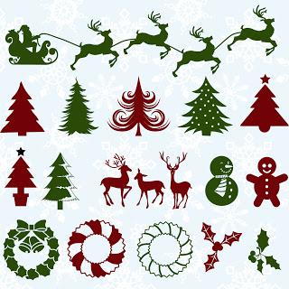 Christmas svg #20, Download drawings