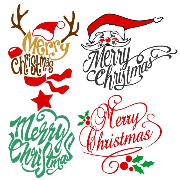 Christmas svg #15, Download drawings