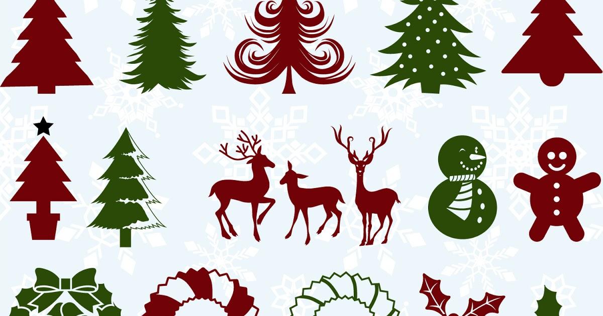 Christmas svg #11, Download drawings